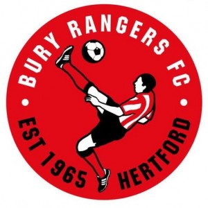 cropped-Bury_Rangers_Logo-300x300[1]