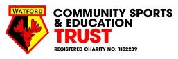 Watford FC Community Trust