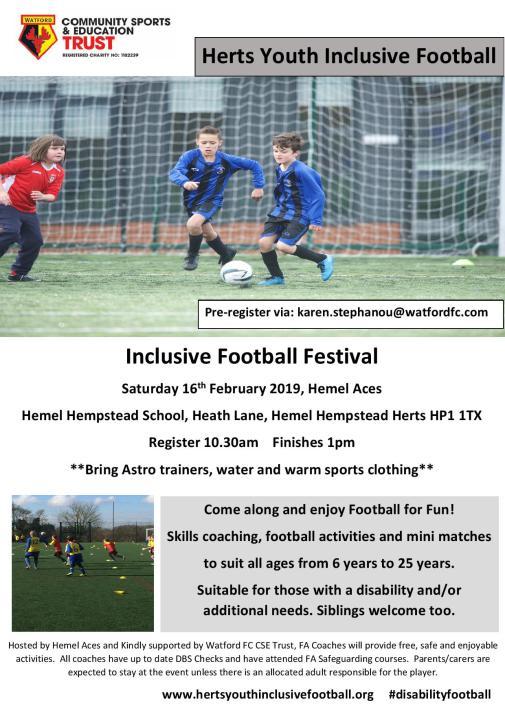 football festival sat 16th feb hemel hempstead-page-001