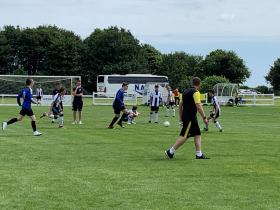 Norwich 2019 6