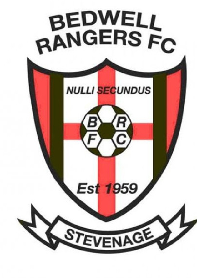 bedwell logo