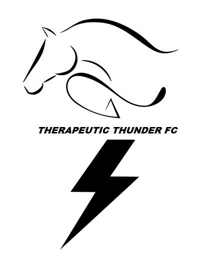 Therapeutic logo